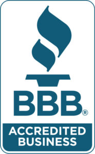 bbb-accredited-vertical