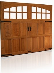 How to Pick a Beautiful Garage Door: Incorporate Style