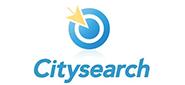 Review Alamo Doors & Gates on Citysearch