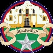 Alamo Doors & Gates's Company logo