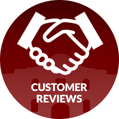 View our Customer Reviews