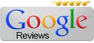 Review Alamo Doors & Gates on Google