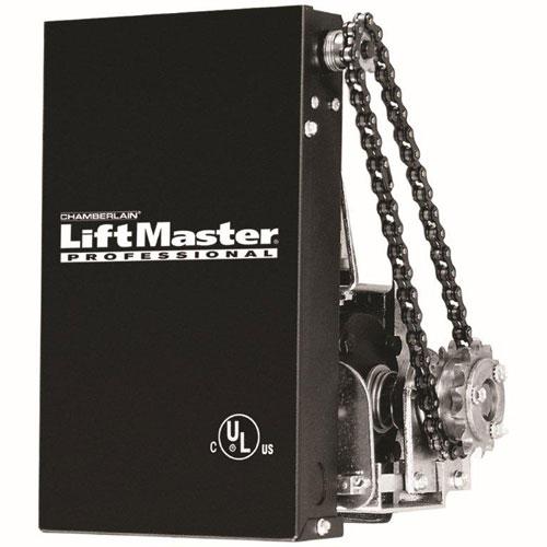 Liftmaster Pro Door Opener