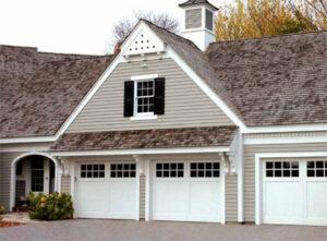 Do I Need a Lock on My Garage Door?