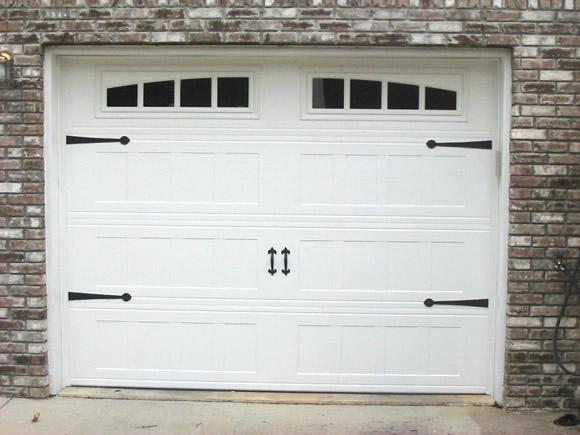 Residential Garage Doors Alamo Doors Amp Gates Arlington Tx