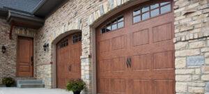 Can My Garage Door be Painted?