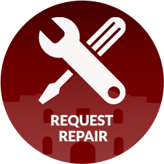 Request Alamo Doors & Gates to Repair Your System