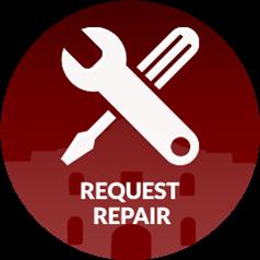 Request Alamo Doors & Gates to Repair Your System