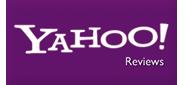 Review Alamo Doors & Gates on Yahoo!