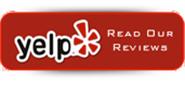 Review Alamo Doors & Gates on Yelp!