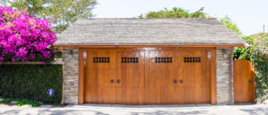 Arlington TX garage door repair