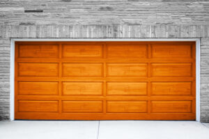 garage doors Arlington Texas