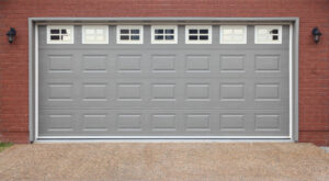 garage door Arlington Texas