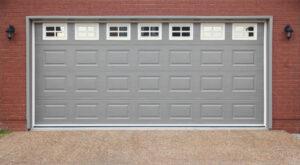 garage door Arlington Texas