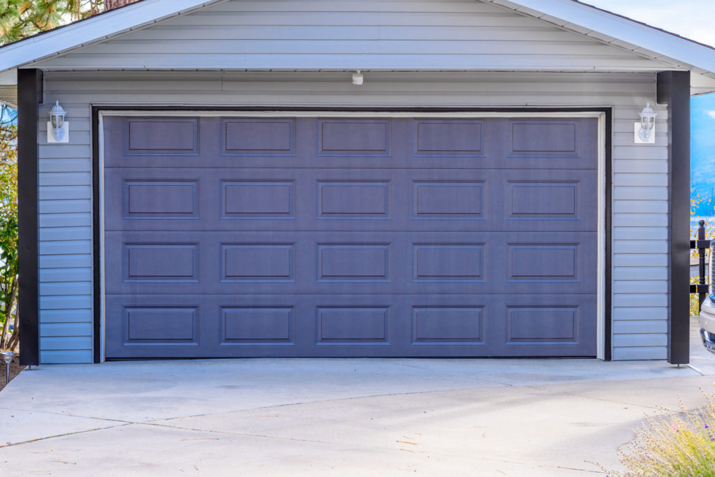 garage door arlington texas archives alamo door gate