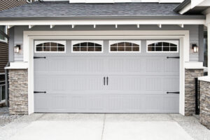 garage door in Arlington, Tx